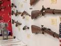 Gun-Replicas