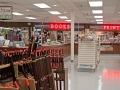Sutler-Shoppe