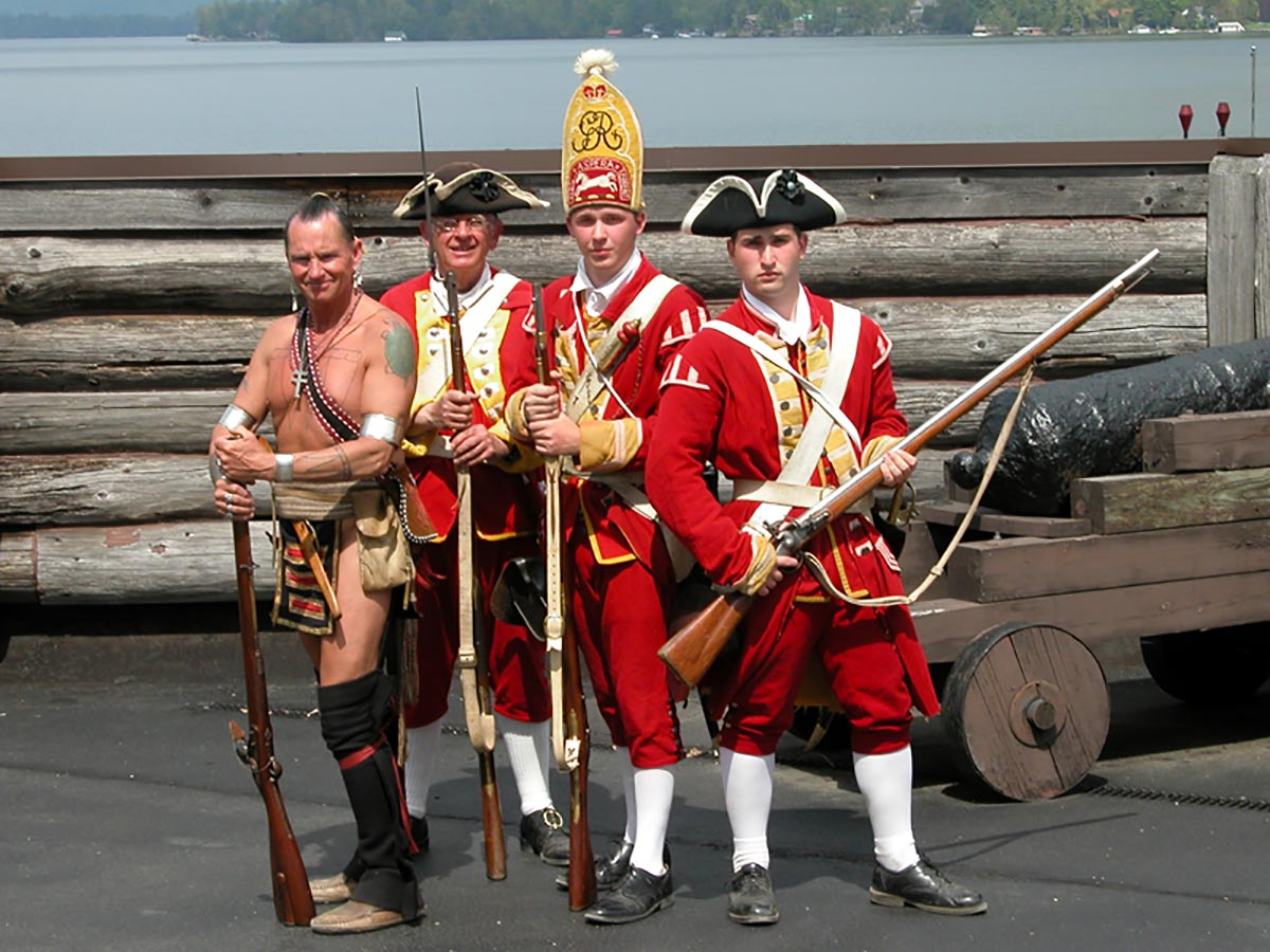 fort-william-henry-soldiers